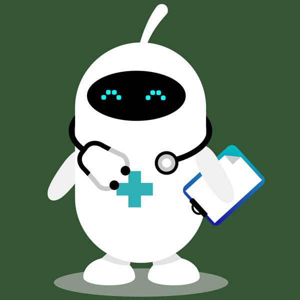 TinyML en el cuidado de la salud