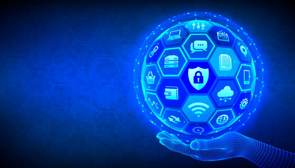 Ataques DDoS contra universidades