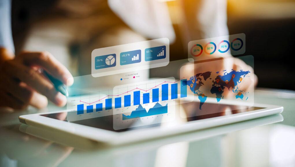 Big Data en la atención médica