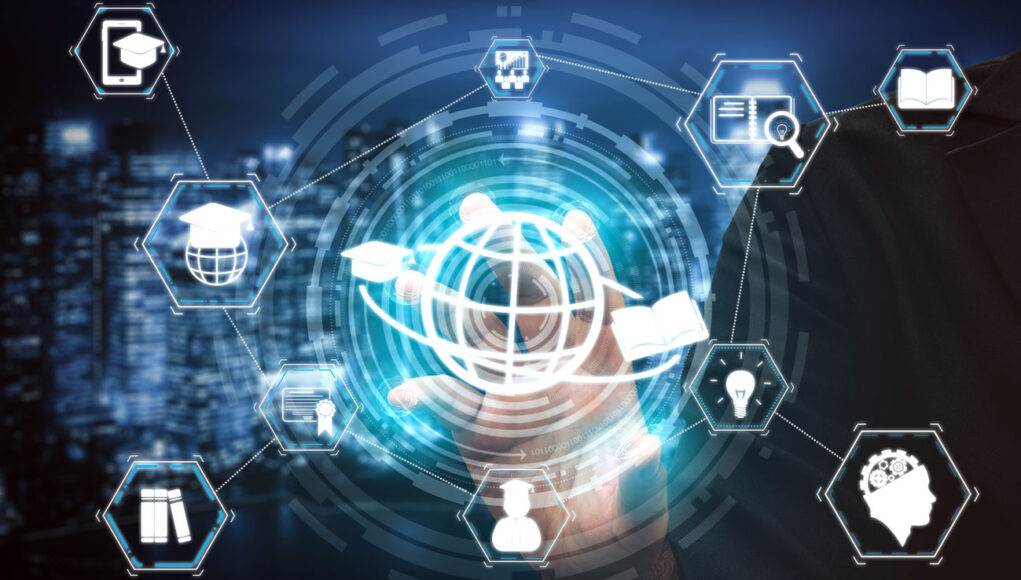 Tendencias tecnológicas en las universidades