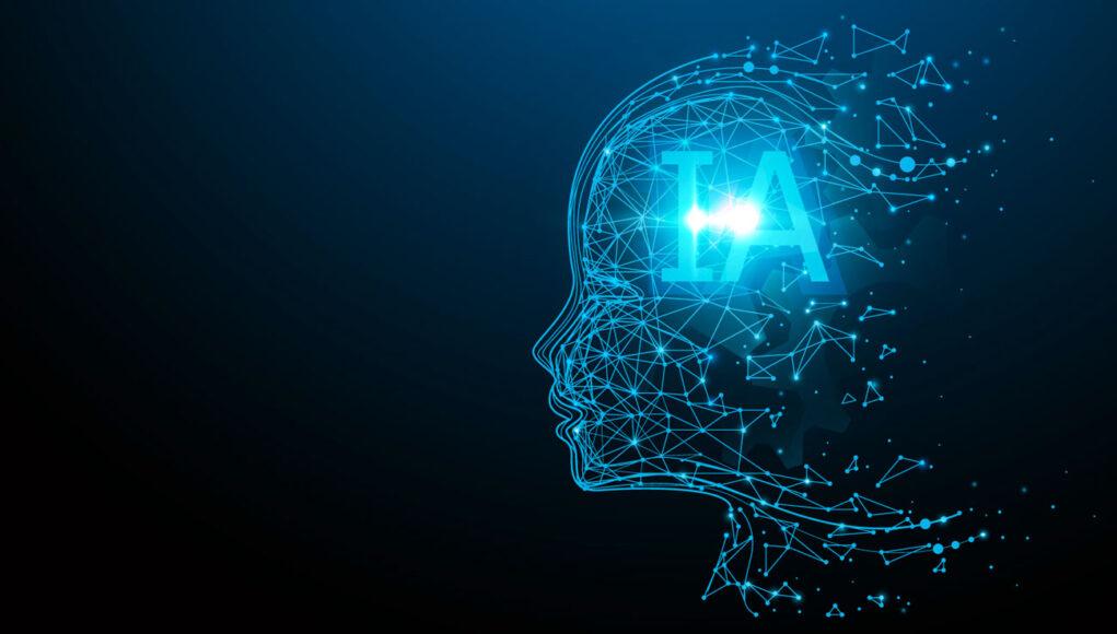 AI Lab Granada