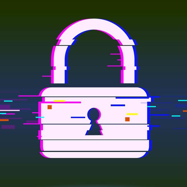Ciberseguridad sanitaria