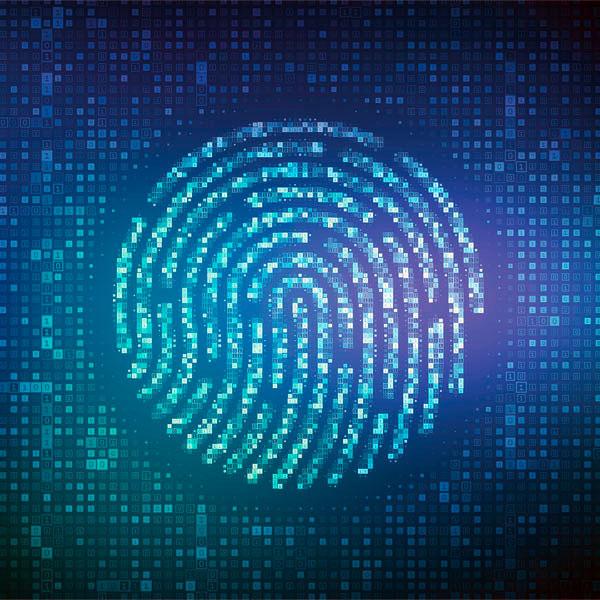 IAM: identidades y accesos controlados