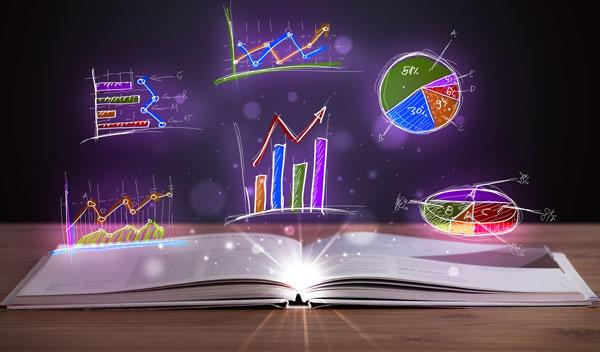 Smartraining, digitalización para la educación