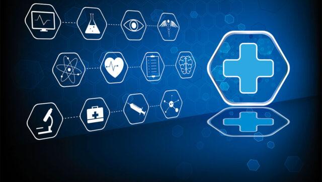 Dispositivos médicos: tendencias