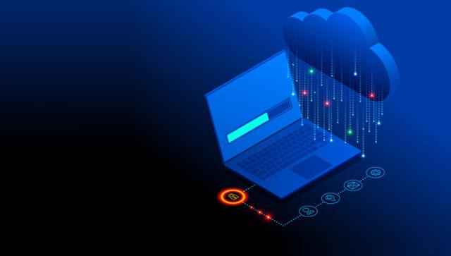 Privacidad en la nube: una solución