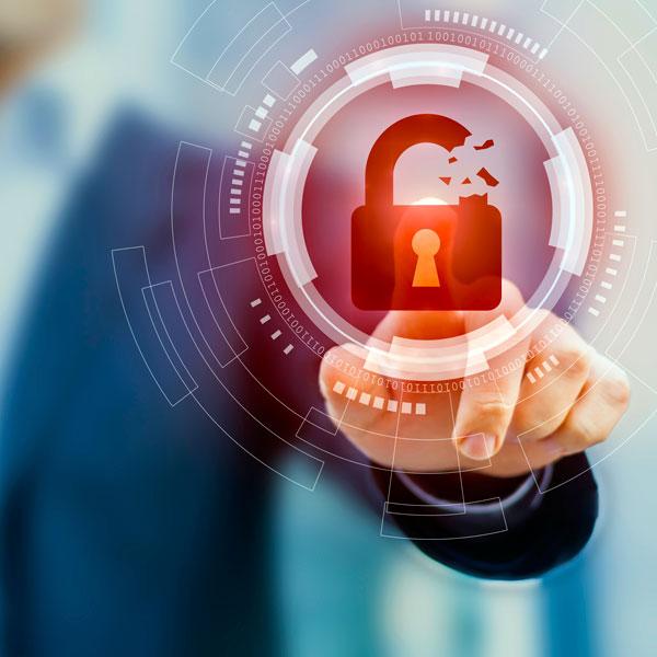 Soluciones de autenticación para la ciberseguridad