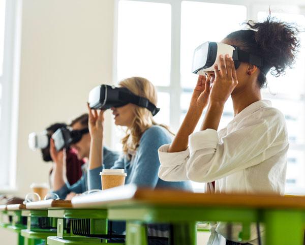 xLearning: tecnología y aprendizaje ante la pandemia