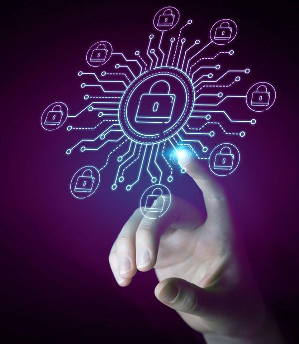 Zero Trust: cinco claves para crear una base de seguridad