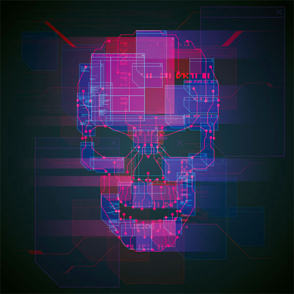 Ciberataques: cómo identificarlos