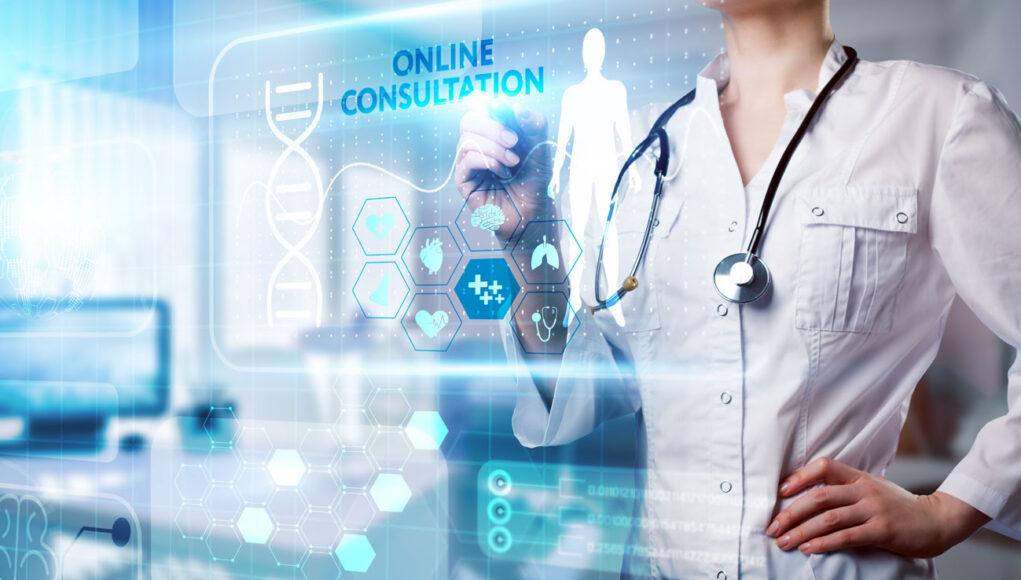 Pharma 4.0: la digitalización farmacéutica