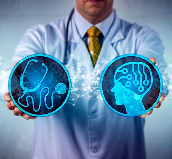 software como dispositivo médico