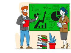 Universidades dirigidas por datos: sus ventajas