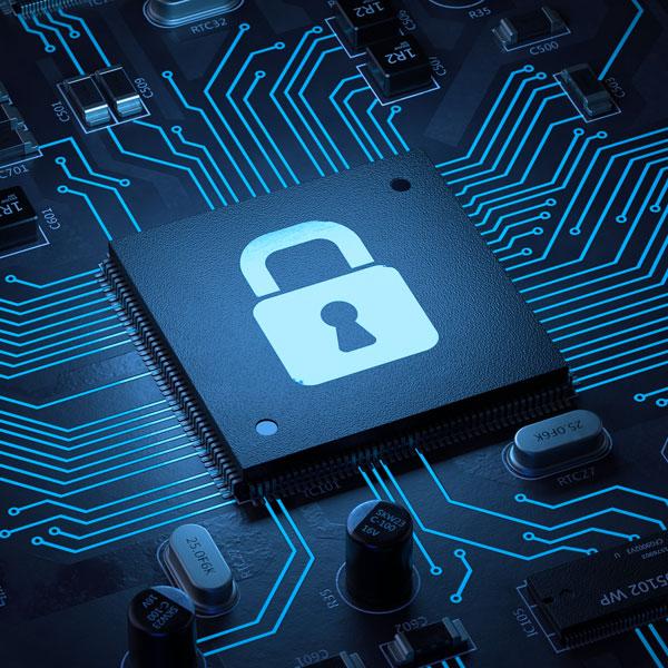 Ataques cibernéticos: señales delatoras