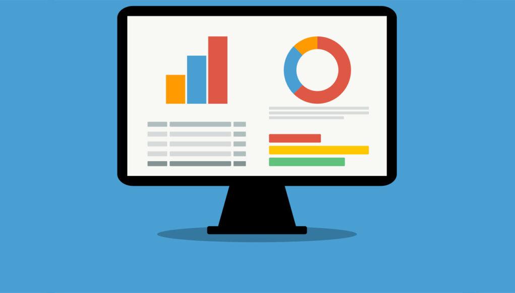 Datos no estructurados: de potencial riesgo a ventaja