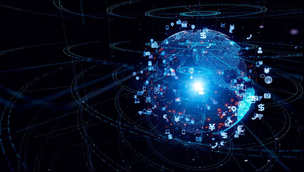 Ecosistemas digitales y atención médica