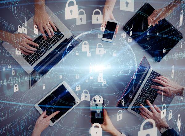 ISO 27001 para la ciberseguridad universitaria