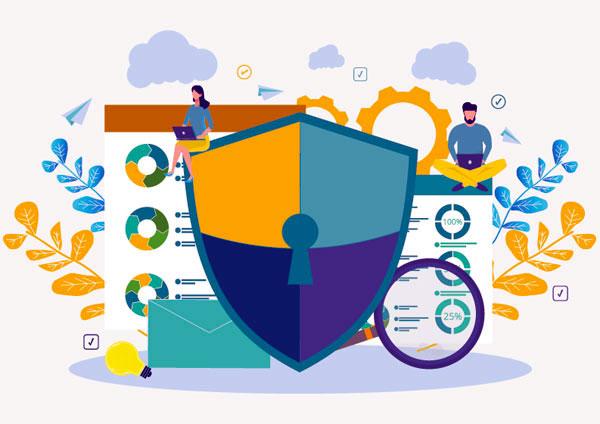 Parches de seguridad para los ERP en universidades