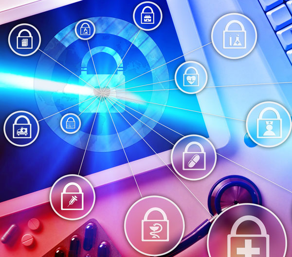Norma ISO 27001 y ciberseguridad sanitaria