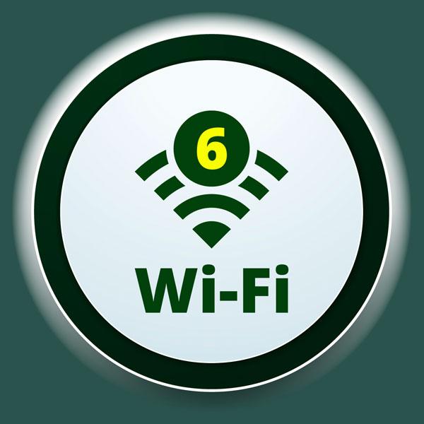 Wi-Fi 6 para los campus: más soluciones
