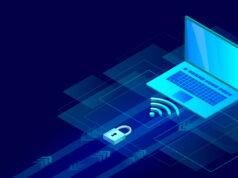 Conectividad inteligente en las universidades