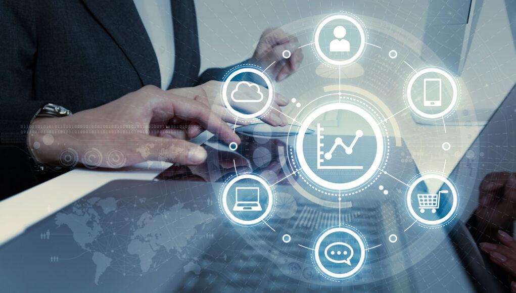 Habilidades tecnológicas: una alianza para desarrollarlas