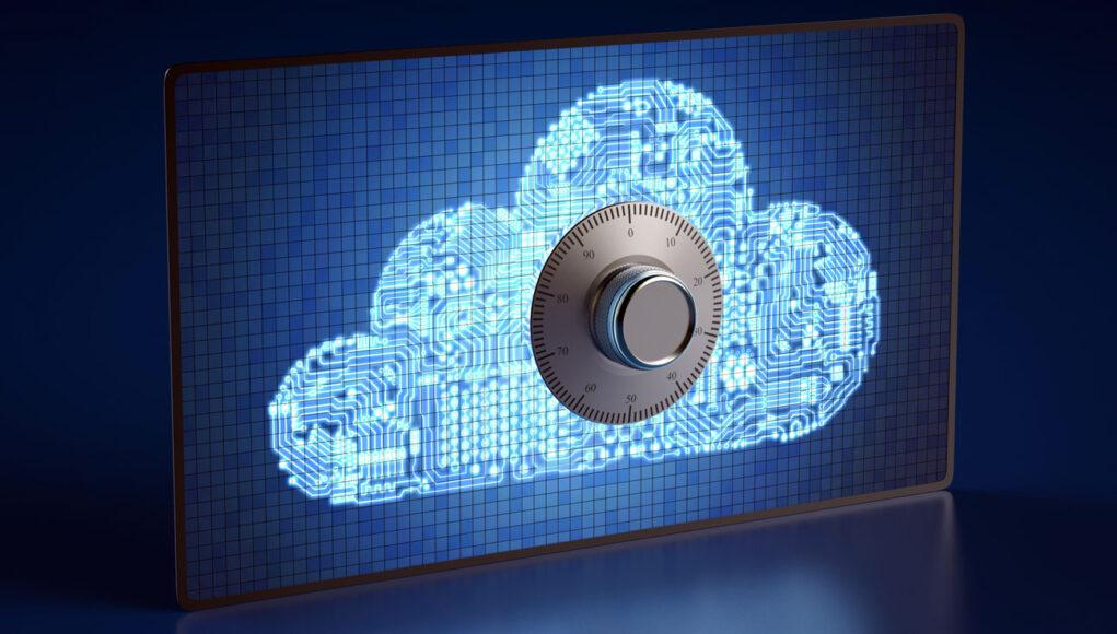 Seguridad en la nube para el cuidado de la salud